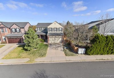 9534 South Hackberry Street Highlands Ranch CO 80129