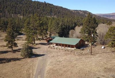 247 Massey Creek Road Antonito CO 81120