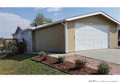 9172 Fontaine Street Federal Heights CO 80260