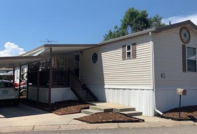 1801 West 92nd Avenue Federal Heights CO 80260