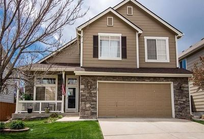 5520 East Aspen Avenue Castle Rock CO 80104