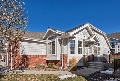 3108 Newport Circle Castle Rock CO 80104