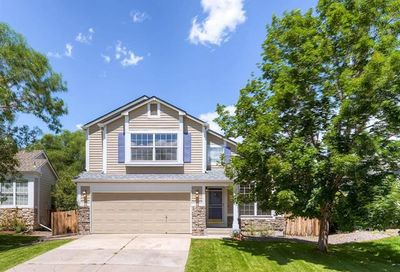 5273 East Hamilton Avenue Castle Rock CO 80104