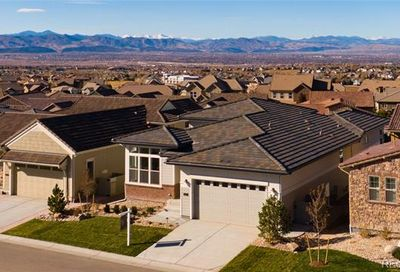 837 Woodgate Drive Highlands Ranch CO 80126