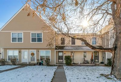 8912 West Dartmouth Place Lakewood CO 80227