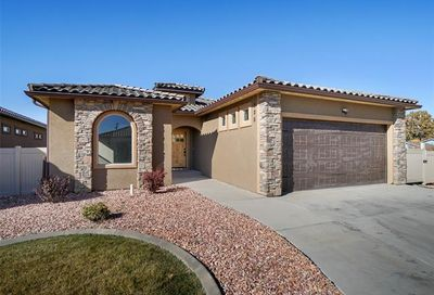 225 Love Mesa Drive Grand Junction CO 81503
