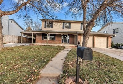 6988 Wolff Street Westminster CO 80030