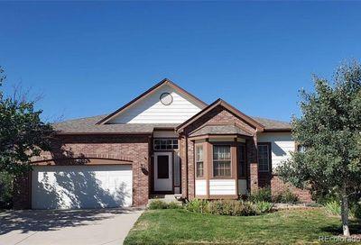 10295 Baneberry Place Highlands Ranch CO 80129