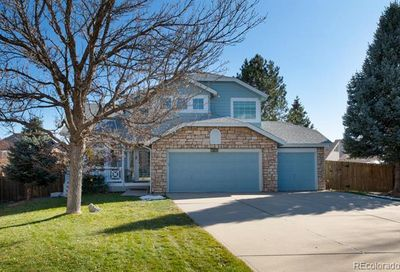 8513 West 94th Avenue Westminster CO 80021