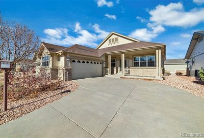 22865 East Canyon Place Aurora CO 80016