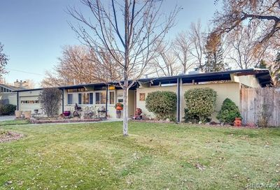 2569 South Holly Place Denver CO 80222