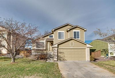 9241 Weeping Willow Court Highlands Ranch CO 80130
