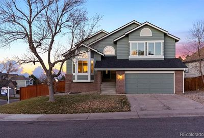 1496 Hermosa Drive Highlands Ranch CO 80126