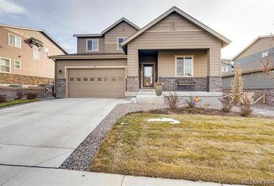 5117 West 109th Circle Westminster CO 80031