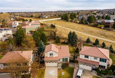 1515 Spring Water Place Highlands Ranch CO 80129