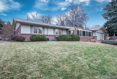 11895 West 22nd Place Lakewood CO 80215