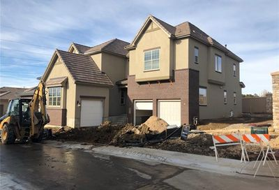 6971 East Orchard Place Centennial CO 80111