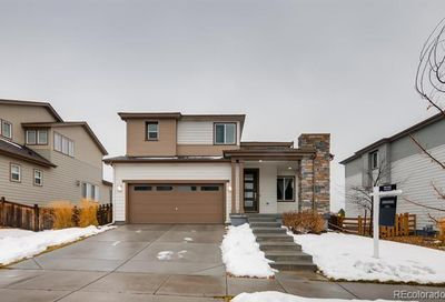 17276 East 108th Place Commerce City CO 80022