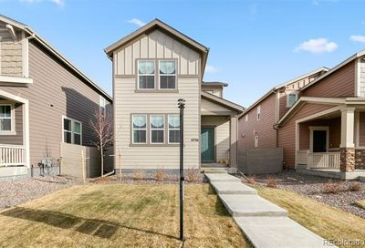 4756 Kalispell Street Denver CO 80239