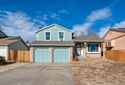 4411 Fenton Road Colorado Springs CO 80916