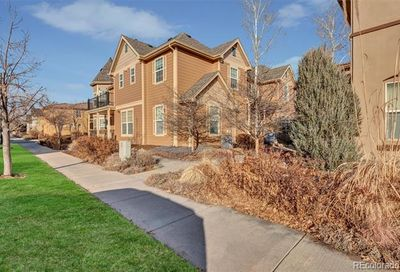 7777 East 23rd Avenue Denver CO 80238