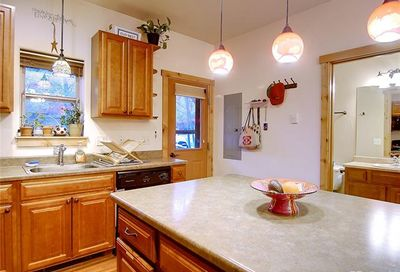 2356 Abbey Court Steamboat Springs CO 80487
