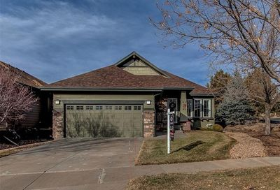 23793 East Hinsdale Place Aurora CO 80016