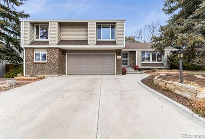 6795 East Heritage Place Centennial CO 80111