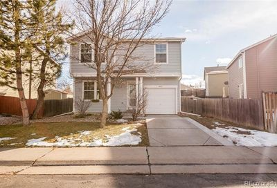 4437 West Kenyon Avenue Denver CO 80236