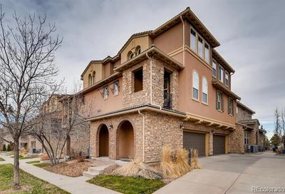 3441 Cascina Place Highlands Ranch CO 80126