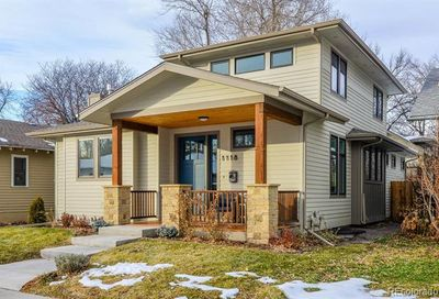 1118 Woodford Avenue Fort Collins CO 80521