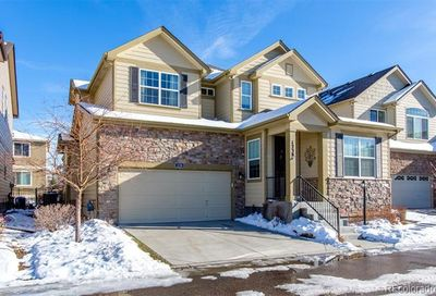 1238 South Valentia Court Denver CO 80247