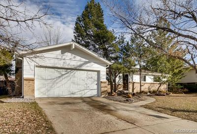 3126 South Emporia Street Denver CO 80231