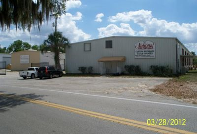 3321 Central Ave. Avenue Alturas FL 33820