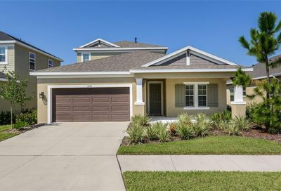 6426 Seasound Drive Apollo Beach FL 33572