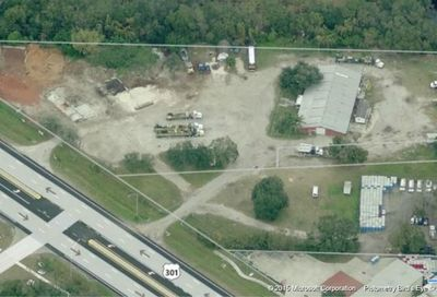 6348 Us 301 Highway S Riverview FL 33578
