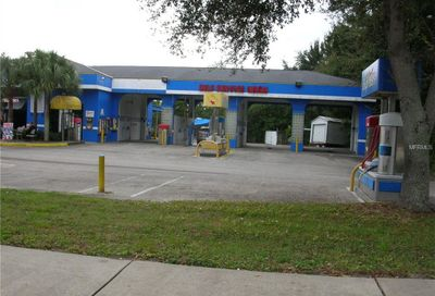 2185 Sunset Point Road Clearwater FL 33765