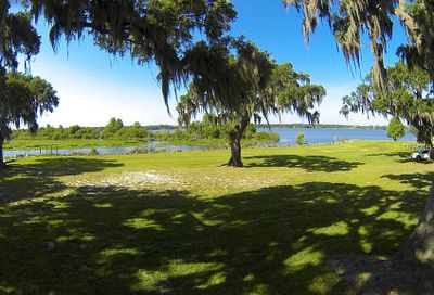 12129 Stonelake Ranch Lot 30 Thonotosassa FL 33592