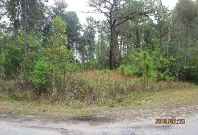 Winter Haven Drive Lake Wales FL 33898