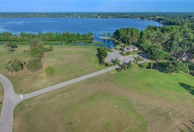Tbd Osprey Landing Way Lot 59 Thonotosassa FL 33592
