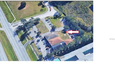 23920 State Road 54 Lutz FL 33559