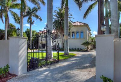 2910 Casey Key Road Nokomis FL 34275