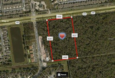 955 E 434 State Road Winter Springs FL 32708