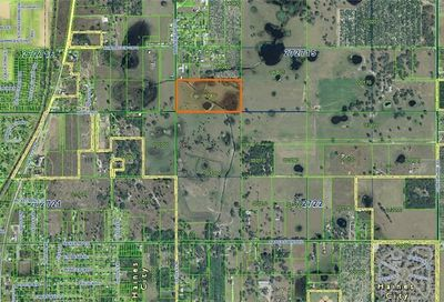 3010 Baker Dairy Road Haines City FL 33844