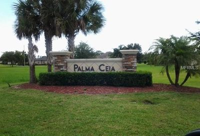 4022 Palma Ceia Circle Winter Haven FL 33884