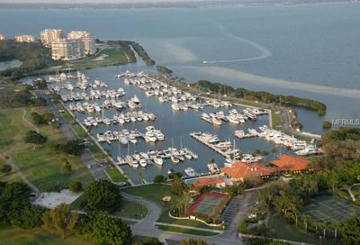 2600 Harbourside Drive Longboat Key FL 34228