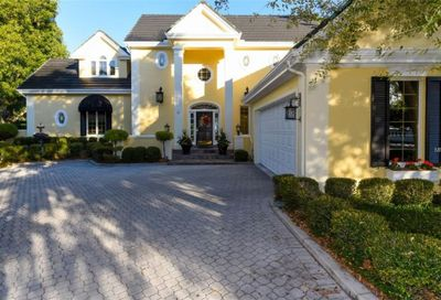235 Saint James Park Osprey FL 34229