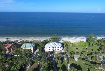 2905 Casey Key Road Nokomis FL 34275