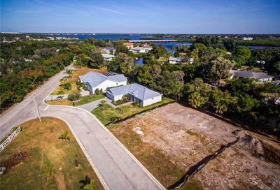 803 30th Court East Bradenton FL 34208