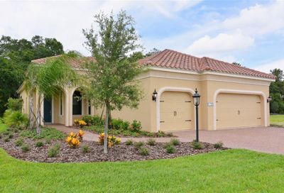 1021 River Wind Circle Bradenton FL 34212